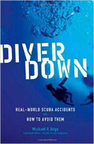 Diving Safety Book