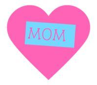 MomHeart